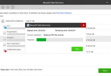 iboysoft-data-recovery-free