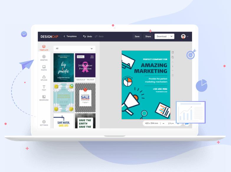 designcap-online