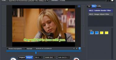 Aku DVD Ripper