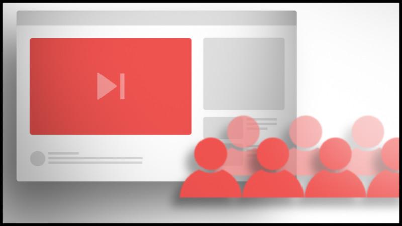 YouTube Tıklama Programı