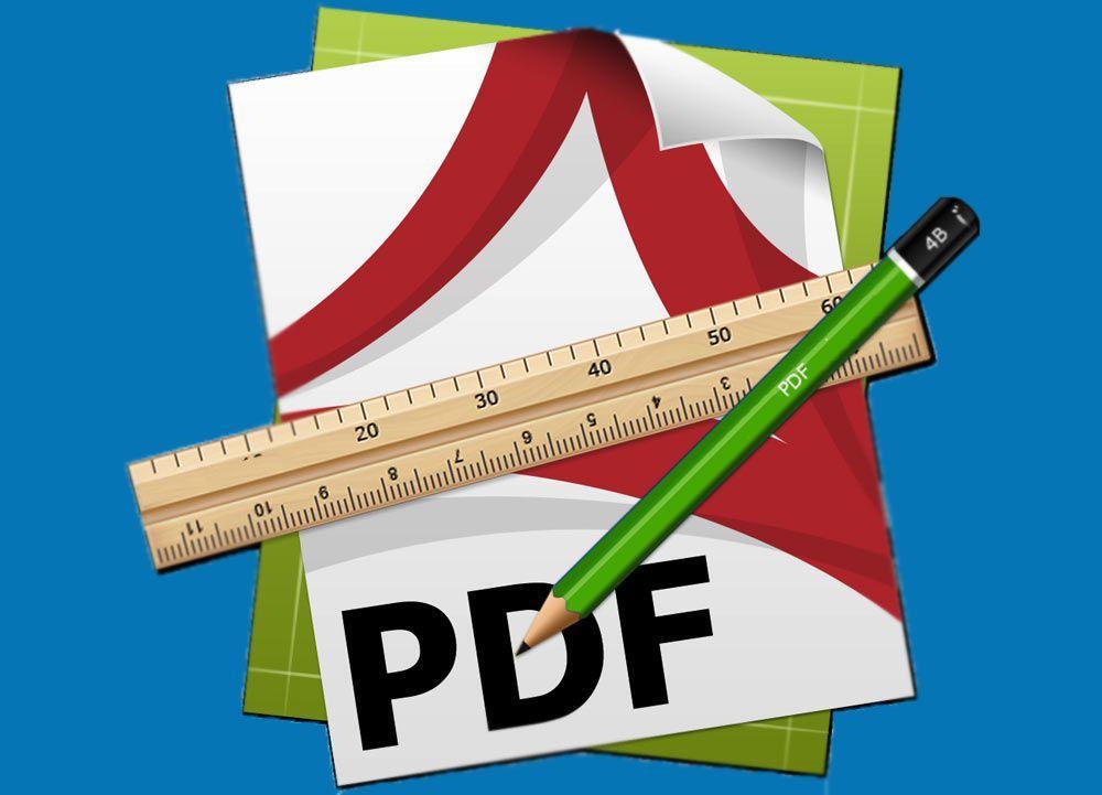 pdf-programları