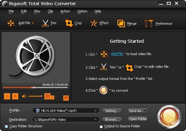 bigasoft-total-video-converter