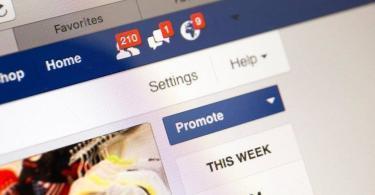 facebook-indir