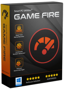game-fire-box