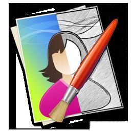 ico-sketch-drawer