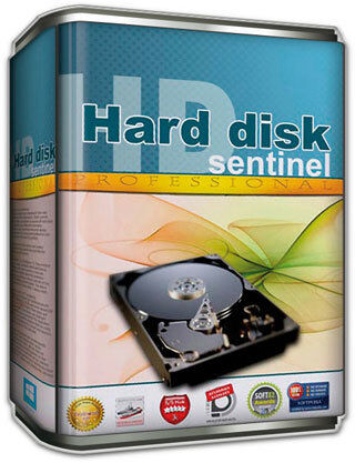 hard-disk-sentinel-profesyonel