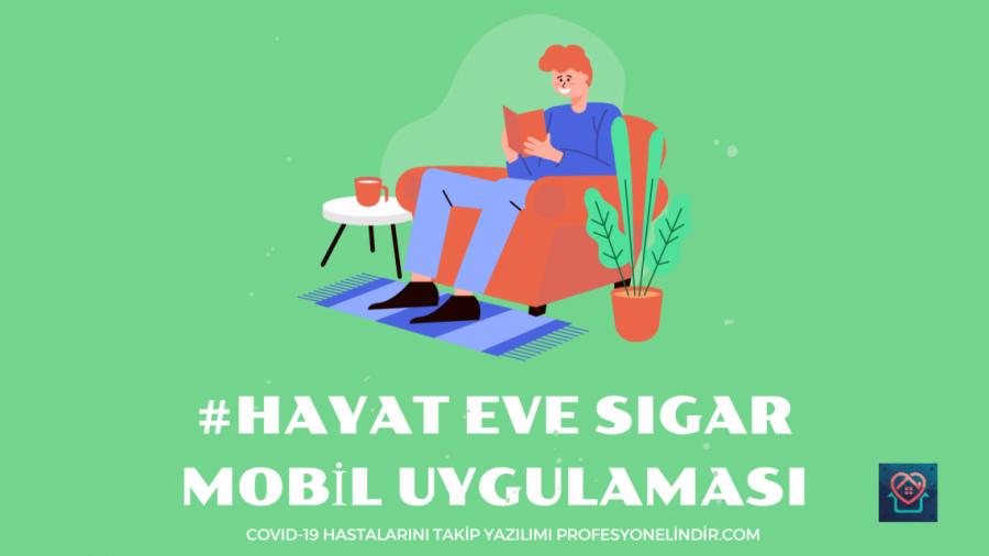 hayat-eve-sigar-mobil-uygulamasi