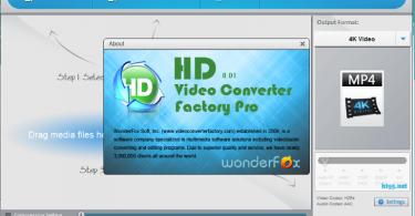 wonderfox-hd-video-converter-factory
